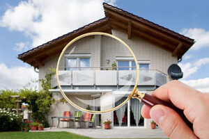 home-inspection-pricing