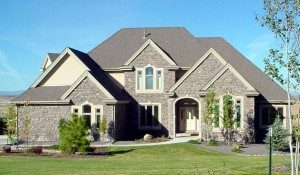 Home Inspection Pearland TX