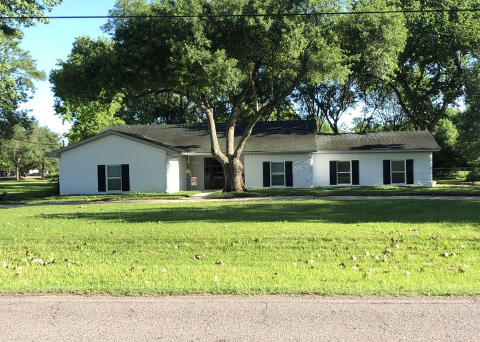 5111 Brookside, Pearland, TX 77581