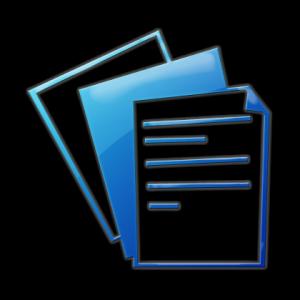 report-icon-blue_