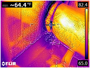 thermal imaging 3