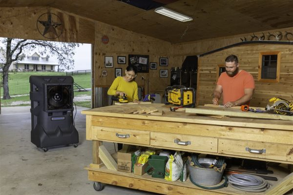 carpenters | GC Home Inspection | DIY workspace Pearland