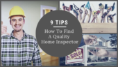 a quality home inspector | GC Home Inspection | Pearland Home Inspection