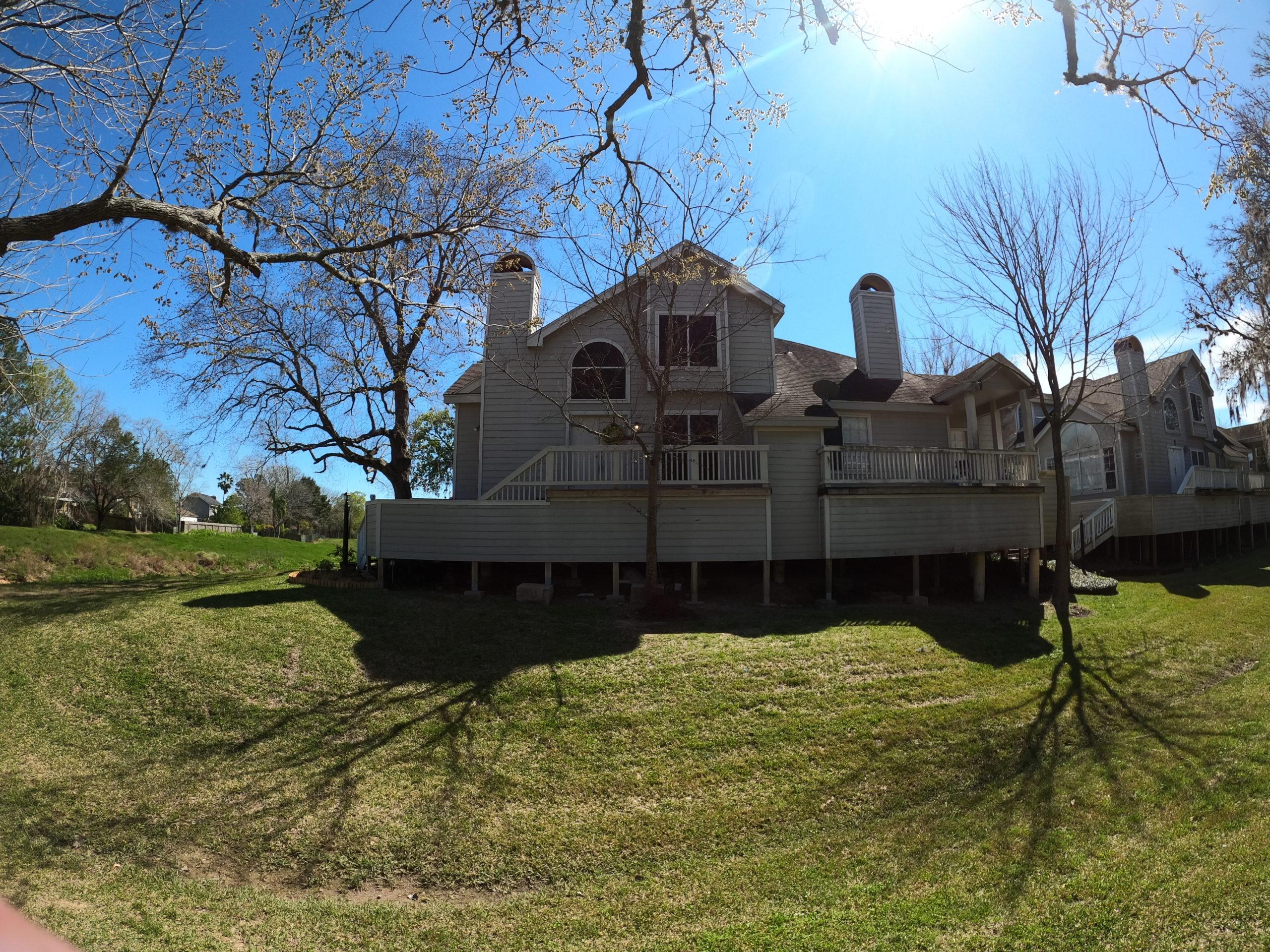 111 Dunbar Estates Dr #701 Friendswood, Texas 77546